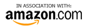 Truthdig Bazaar is brought to you in association with Amazon